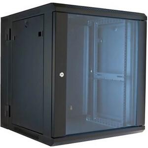 "Настенный шкаф Wize Pro W12UR / RE12RU 19'', высота 12U Pro W12UR / RE12RU 19"", высота 12U"