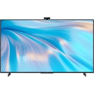 LED Телевизор Huawei Vision S черный