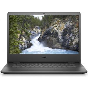 Ноутбук Dell Vostro 3400 (3400-0242) Vostro 3400 (3400-0242)