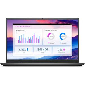 Ноутбук Dell Vostro 5410 (5410-4496) Vostro 5410 (5410-4496)