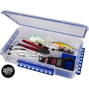 Коробка рыболовная Flambeau WP5001