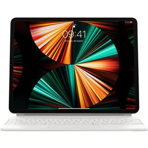 Чехол-клавиатура Apple Magic Keyboard for iPad Pro 12.9-inch