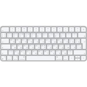 Клавиатура Apple Magic Keyboard, русская раскладка (MK2A3RS/A)