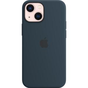 Чехол Apple MagSafe для iPhone 13 mini, цвет