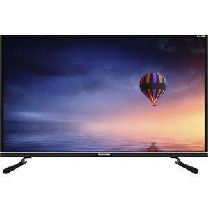 LED Телевизор TELEFUNKEN TF-LED42S14T2