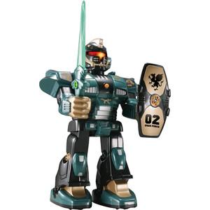 Hap-p-Kid Робот-воин (зеленый) 3571T робот воин черный hap p kid