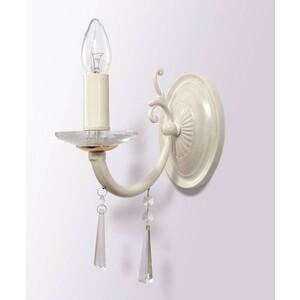 Подсветка для зеркал Lussole LSL-6101-01