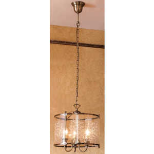 Потолочный светильник Citilux CL408133 потолочный светильник citilux cl118181 e14 60 вт