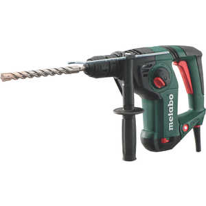 Перфоратор SDS-Plus Metabo KHE 3251