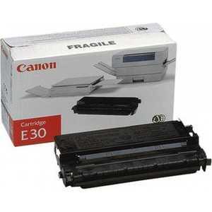 Картридж Canon E-30 Black (1491A003) цена