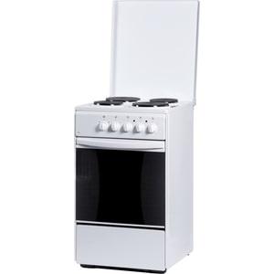 Электрическая плита Flama AE 1401 W