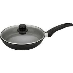 Сковорода Vitesse D 20 см (1.4 л) VS-7303