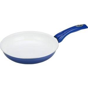 Сковорода Vitesse с керамическим покрытием D 20 см VS-7419