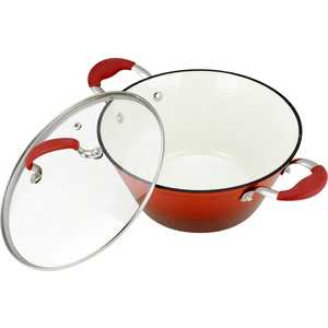 Сковорода WOK Vitesse d 26см (4.1 л) VS-2332