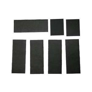 Комплект Kaldewei шумопоглощающих накладок для ванн (687675730000)