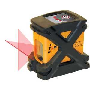 Построитель плоскостей CST/berger ILMXL (F034063100) цена