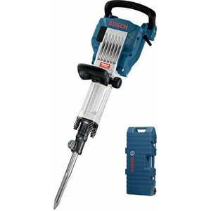 Отбойный молоток Bosch GSH 16-30 (0.611.335.100) bosch gsh 16 30