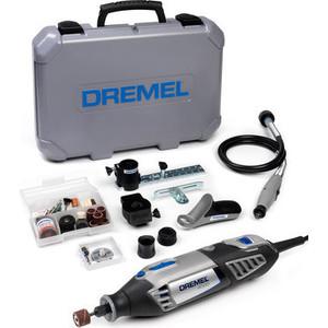 Гравер электрический Dremel 4000 (4/65) (F0134000JH)