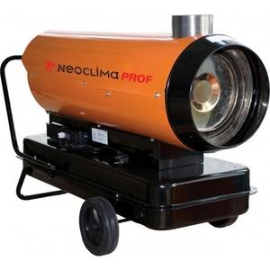 Дизельная тепловая пушка Neoclima NPI-20