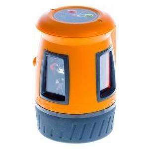 Построитель плоскостей Geo-Fennel FL 40-3Linner-HP Анадырь где купить инструмент