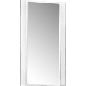 Зеркало Акватон Ария 80 белый (1A141902AA010) цена 2017