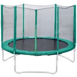 Батут КМС Trampoline 6FT лестница для батута кмс trampoline 14
