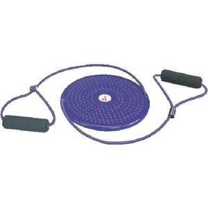 Эспандер House Fit с диском DD-6407