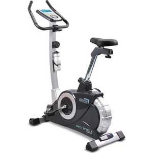 Велотренажер Winner/Oxygen Pro Trac II велотренажер winner oxygen nexus guru ub hrc