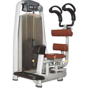 Торс-машина Bronze Gym A9-011 торс машина bronze gym d 011