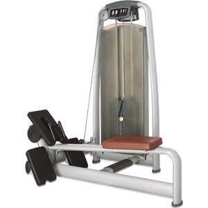Горизонтальная тяга Bronze Gym A9-012A вертикальная кросс тяга bronze gym a9 012b