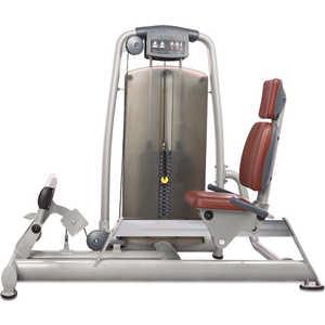 Голень-машина Bronze Gym A9-017 голень машина bronze gym mv 017 c