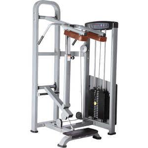 Голень-машина Bronze Gym D-017
