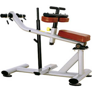 Голень сидя Bronze Gym H-029 bronze gym h 029