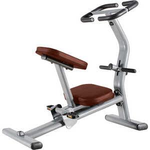 Универсальный тренажер Bronze Gym J-033 цена
