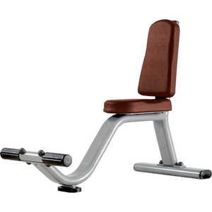 Скамья-стул Bronze Gym J-038 цена