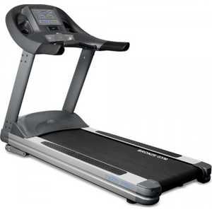 Беговая дорожка Bronze Gym T1000 Pro bronze gym t1000 pro tft