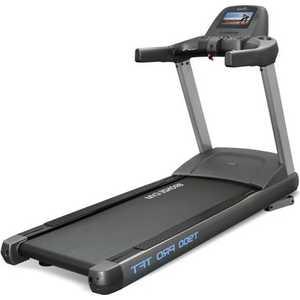 Беговая дорожка Bronze Gym T900 Pro bronze gym r1001 pro