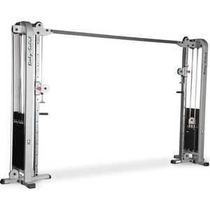 Кроссовер Body Solid ProClub SCC-1200G тренажер body solid proclub sbc 600