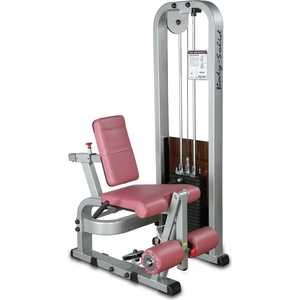 Разгибание ног сидя Body Solid ProClub SLE-200G разгибание ног сидя pangolin 9002