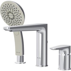 Смеситель для ванны Am.Pm Inspire (F5001300)