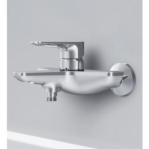Смеситель для ванны Am.Pm Inspire (F5010000)