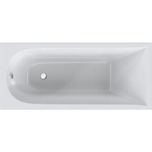 Акриловая ванна Am.Pm Inspire 170x75 (W5AA-170-075W-A64) фото