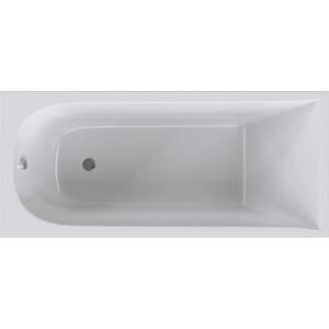 Акриловая ванна Am.Pm Inspire 180x80 (W5AA-180-080W-A64) фото
