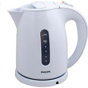 Чайник электрический Philips HD 4646/00
