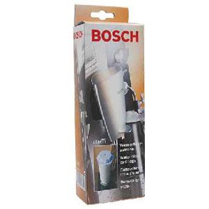 Аксессуар Bosch TCZ6003 Фильтр для воды