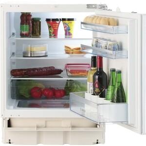 Встраиваемый холодильник Bosch Serie 6 KUR15A50