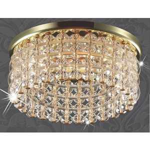 Точечный светильник Novotech 369442