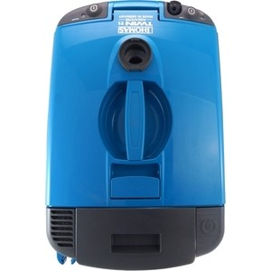 Пылесос Thomas Twin T1 Aquafilter 788550