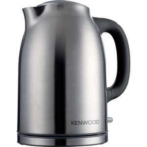 Чайник электрический Kenwood SJM510
