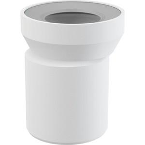 Эксцентрик для унитаза AlcaPlast с эксцентриком158 мм (A92) kama a92 101